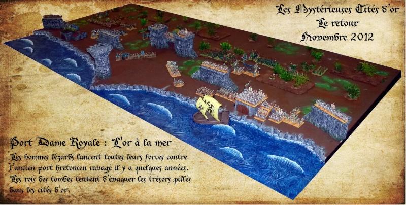[LYON] Debriefing des Mystérieuses Cités d'Or II Portda10