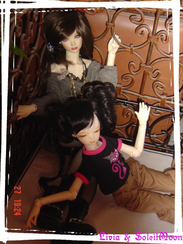 Pathos Tales et Dollzone Tarot Dsc03623