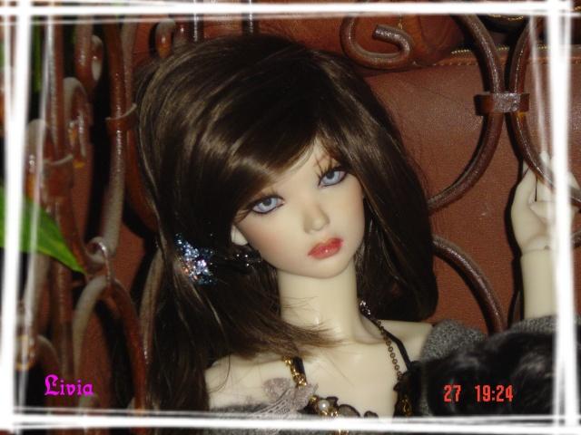Pathos Tales et Dollzone Tarot Dsc03625