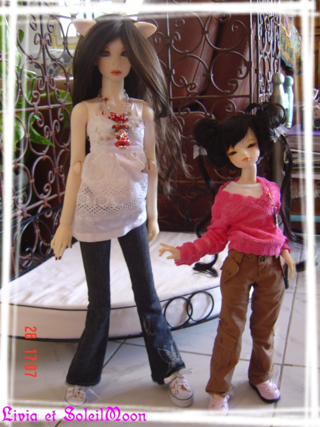 Pathos Tales et Dollzone Tarot Dsc03719
