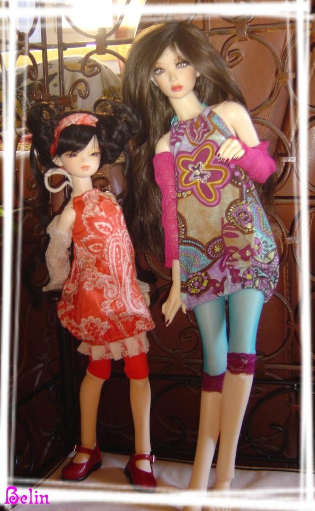 Pathos Tales et Dollzone Tarot Dsc03810
