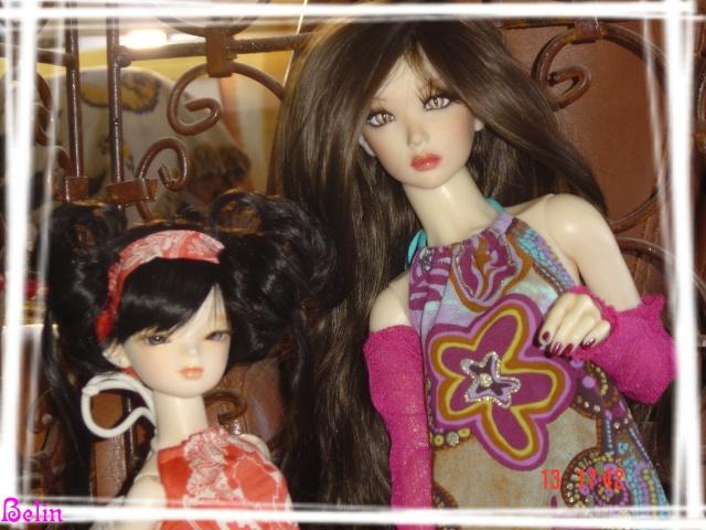Pathos Tales et Dollzone Tarot Dsc03811