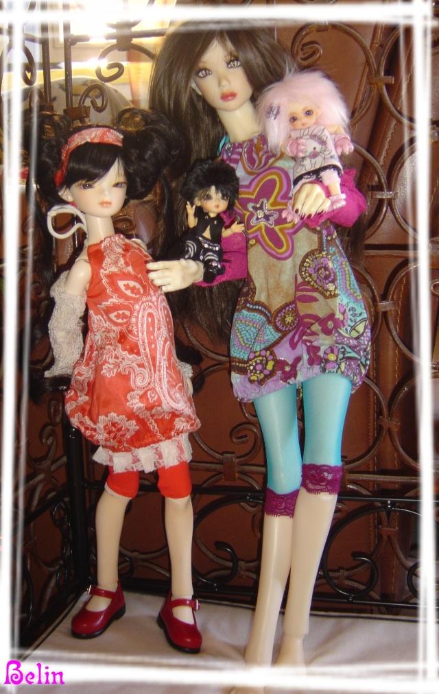 Pathos Tales et Dollzone Tarot Dsc03812
