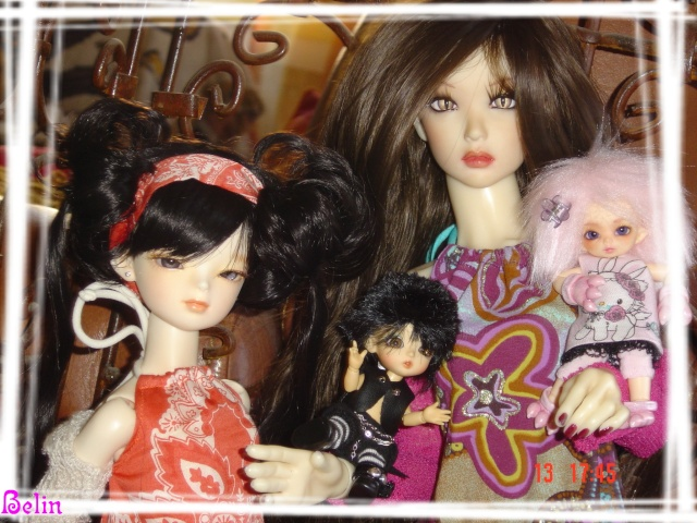 Pathos Tales et Dollzone Tarot Dsc03813