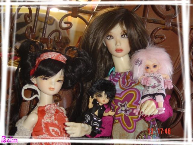 Pathos Tales et Dollzone Tarot Dsc03814