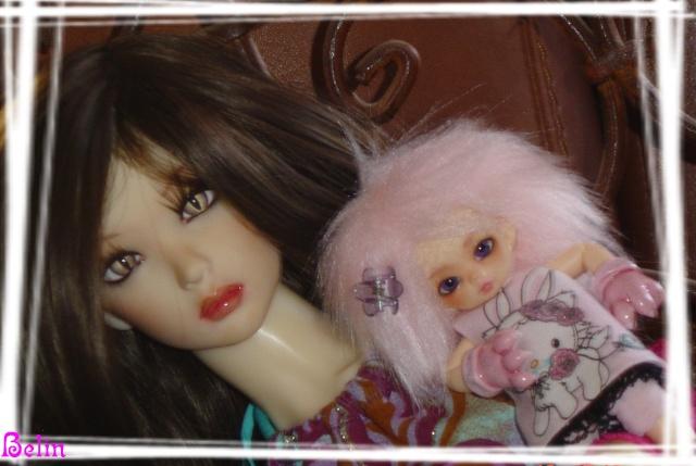 Pathos Tales et Dollzone Tarot Dsc03815