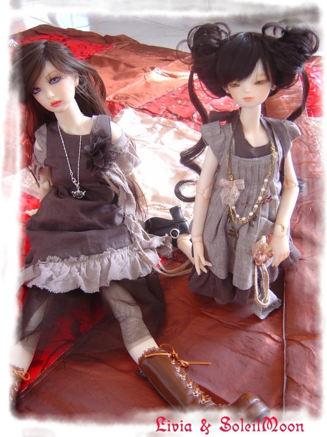Pathos Tales et Dollzone Tarot - Page 3 Dsc04230