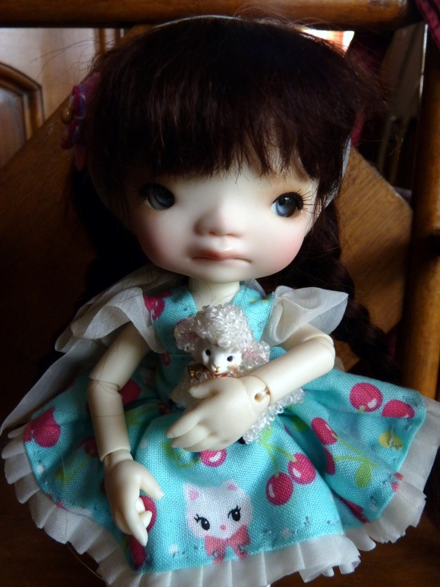 Citronnelle  (IrrealDoll Enyo) p12 P1030417