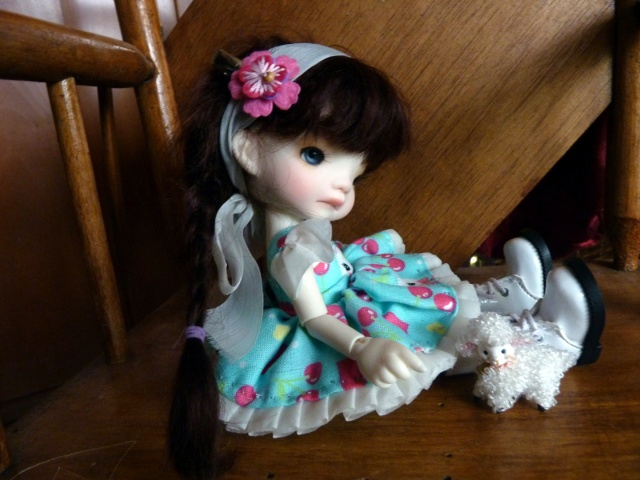 Citronnelle  (IrrealDoll Enyo) p12 P1030419