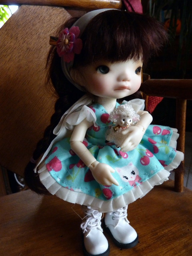 Citronnelle  (IrrealDoll Enyo) p12 P1030420