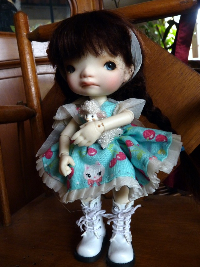 Citronnelle  (IrrealDoll Enyo) p12 P1030421