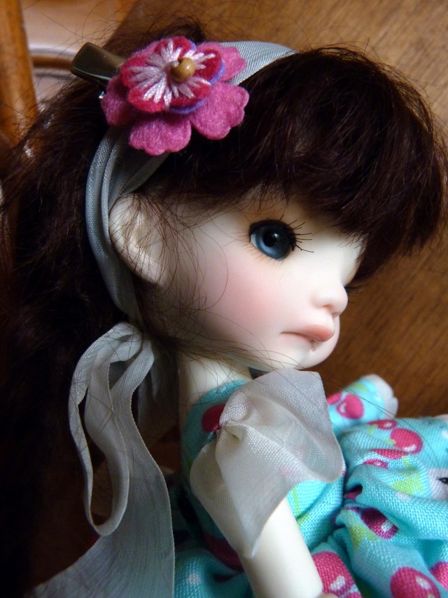 Citronnelle  (IrrealDoll Enyo) p12 P1030422