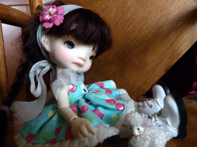 Citronnelle  (IrrealDoll Enyo) p12 P1030423