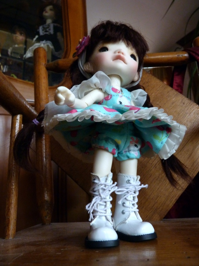 Citronnelle  (IrrealDoll Enyo) p12 P1030425