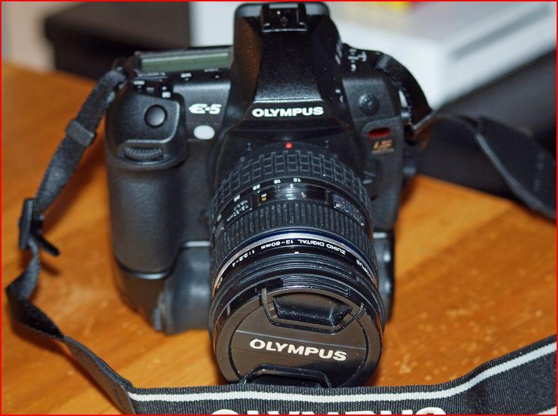 Olympus E5 Captur15