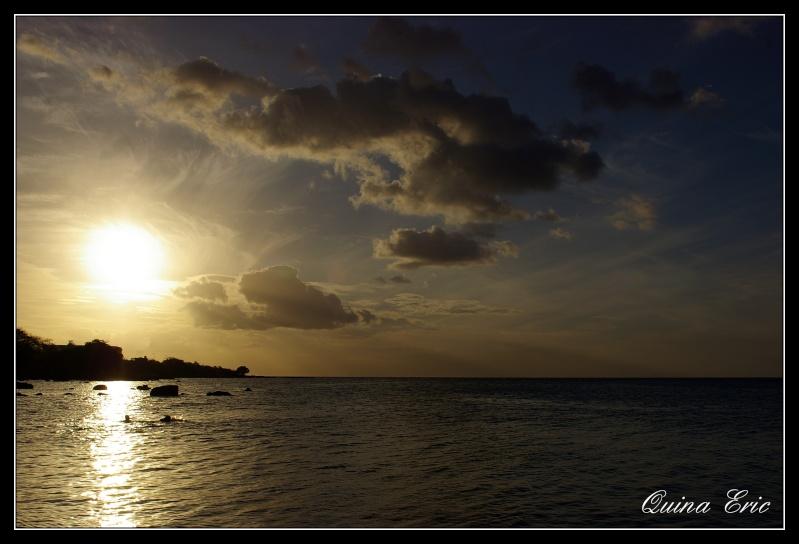 Lever ou coucher de soleil Imgp3310