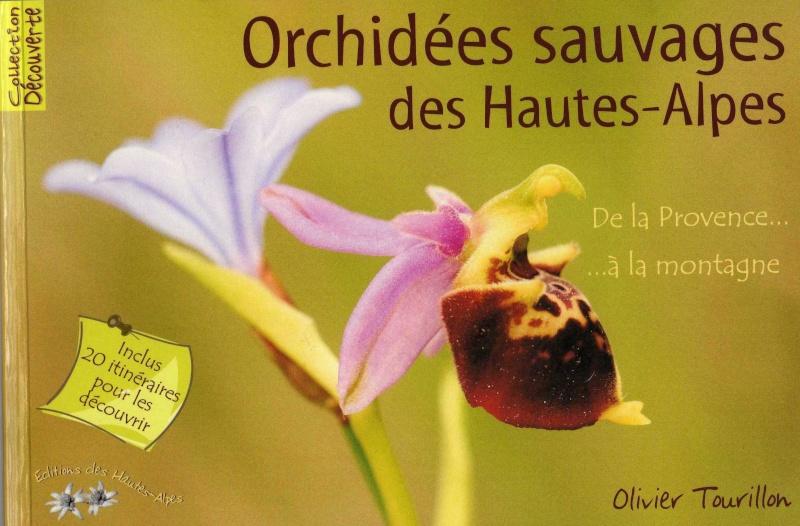 Livre de poche sur les orchidées sauvages de Frances ? Img04010