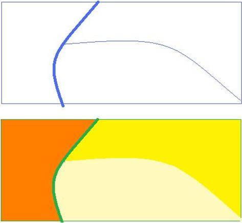 [tableau de sable] De A à Z avec un modèle de Oh! Great 410