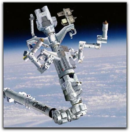 STS-123 Apercu14