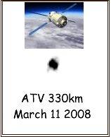 [ATV 1] Mission - Page 5 Atv33010