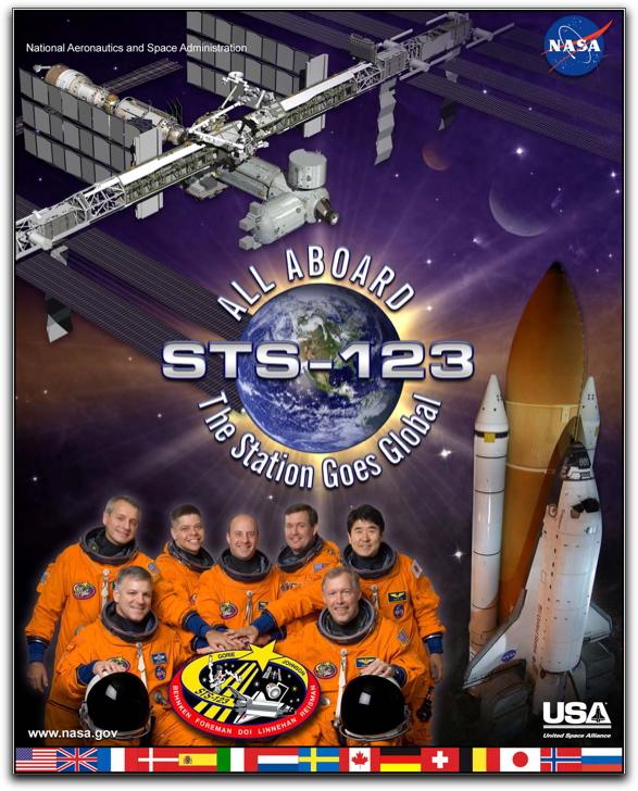 STS-123 Finder10