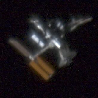 [STS123 / ISS1J/A] Préparatifs - Page 5 Iss07-10