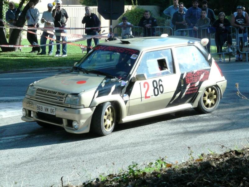 losange team06 - Portail Biot_011