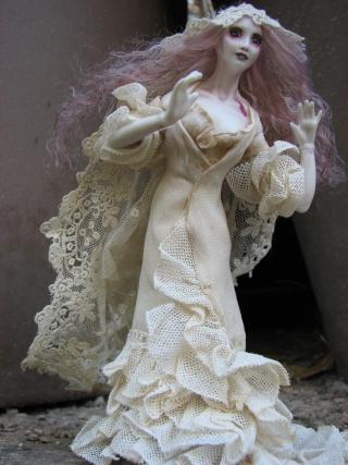 Les poupées mariées Img_3510