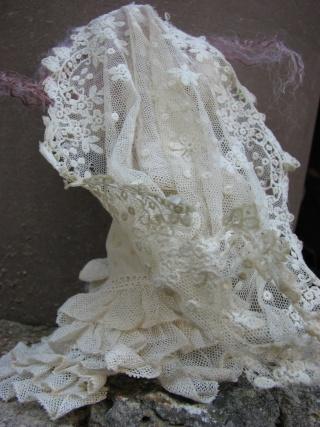 Les poupées mariées Img_3511