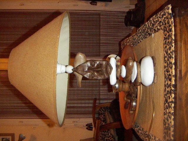 lampe galet qui ne l'est pas Divers11