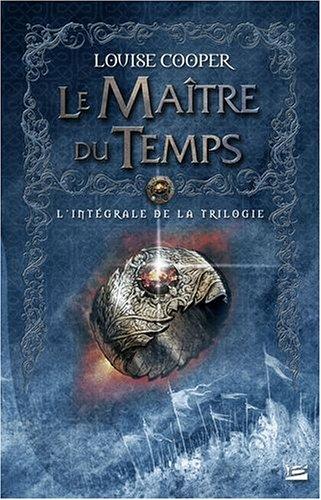 Le maître du temps , Louise Cooper Le_mai10