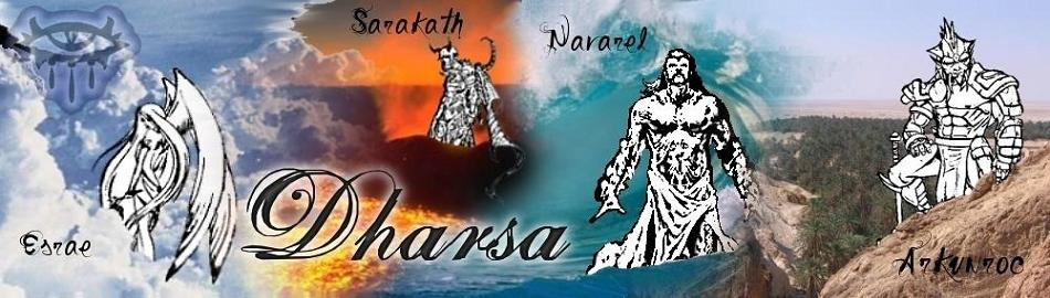 Dharsa [Forum Officiel] Bannir11
