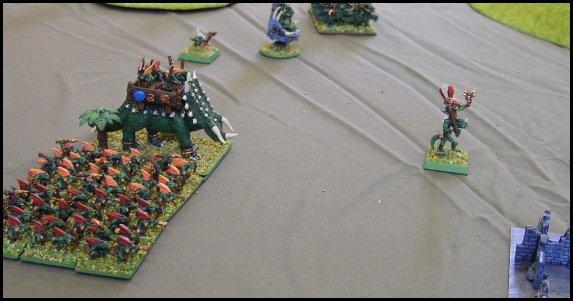 [LYON] Journée Warmaster au Tournoi du Club Achille 20080620