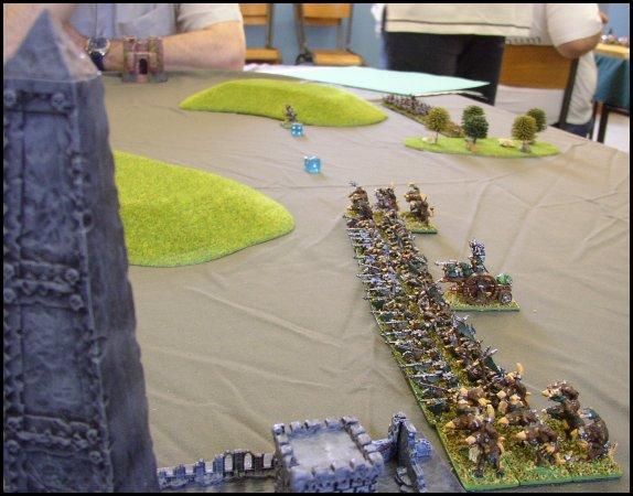 [LYON] Journée Warmaster au Tournoi du Club Achille 20080622