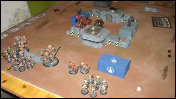 17/05/2008 THE vs RB - secteur lugdunum 2 - Diagonale du Fou At_43_12