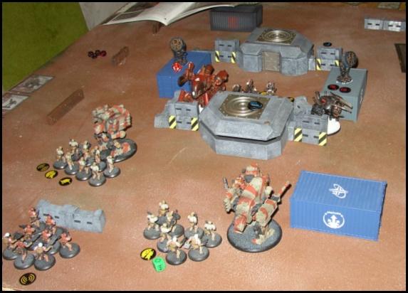 17/05/2008 THE vs RB - secteur lugdunum 2 - Diagonale du Fou At_43_15