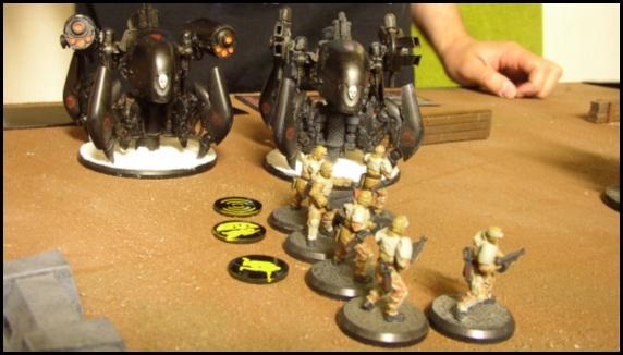 17/05/2008 THE vs RB - secteur lugdunum 2 - Diagonale du Fou At_43_17