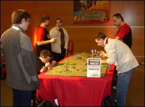 Debrief Gamesday 2008 Gd_08_15