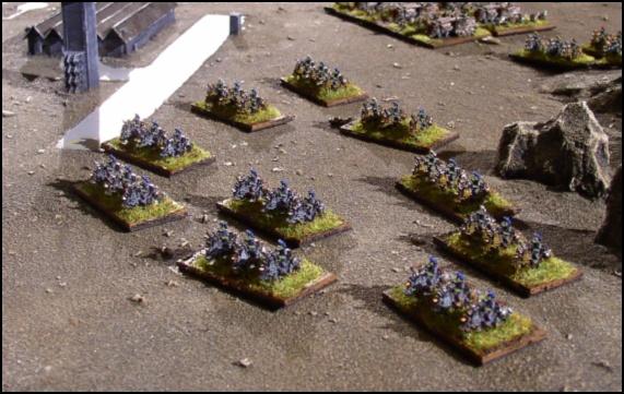 Debrief Gamesday 2008 Gd_08_29
