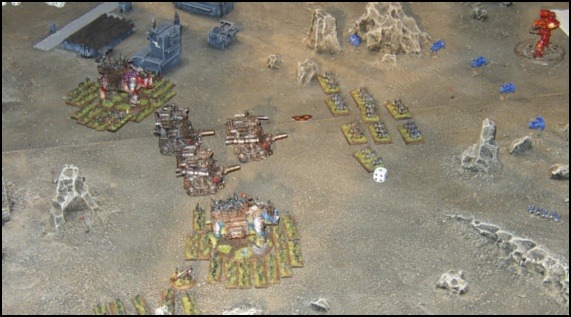 Debrief Gamesday 2008 Gd_08_32