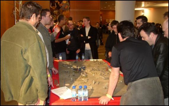 Debrief Gamesday 2008 Gd_08_34
