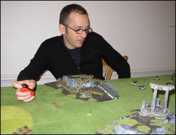Elfes Noirs vs Skavens - 1500/2000 points Mont_m10