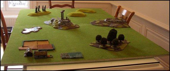 Elfes Noirs vs Skavens - 1500/2000 points Mont_m11