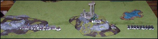 Elfes Noirs vs Skavens - 1500/2000 points Mont_m12