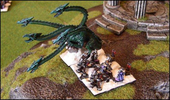 Elfes Noirs vs Skavens - 1500/2000 points Mont_m14