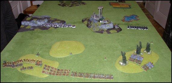 Elfes Noirs vs Skavens - 1500/2000 points Mont_m16
