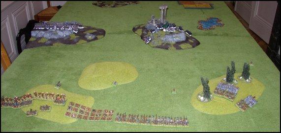 Elfes Noirs vs Skavens - 1500/2000 points Mont_m18