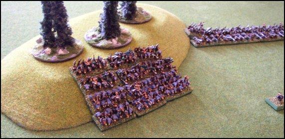 Elfes Noirs vs Skavens - 1500/2000 points Mont_m19