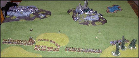 Elfes Noirs vs Skavens - 1500/2000 points Mont_m20