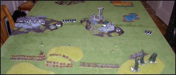 Elfes Noirs vs Skavens - 1500/2000 points Mont_m21